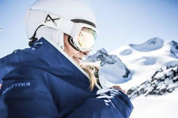 Packages Skifahren