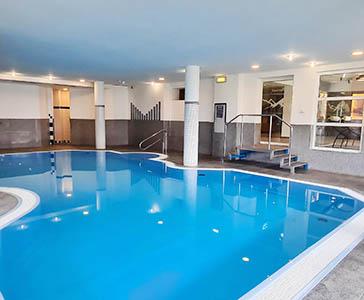 schwimmbad-galerie_1